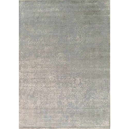 10x14 Transitional Area Rug - 501489