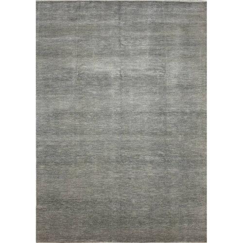 Modern Style area rug