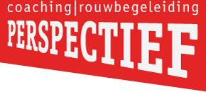 logo-dunne-letters-130hoog