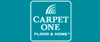 Website for Roger's Carpet One
