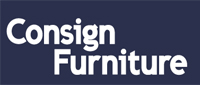 Website for Consign Furniture