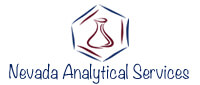 Website for Nevada Analytical Services, LLC