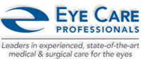 Website for Eye Care Professionals