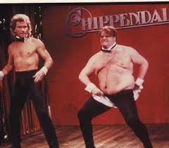 chris-farley-stripping