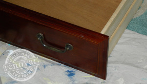 drawer-front-300x171