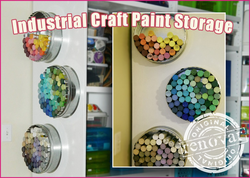 industrial-craft-paint-storage1-1024x731