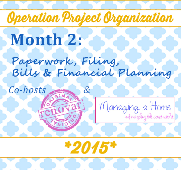 operation project inspiration Month 2 SQ