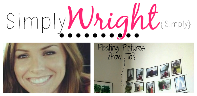Simply-Wright-Floating-Pictures