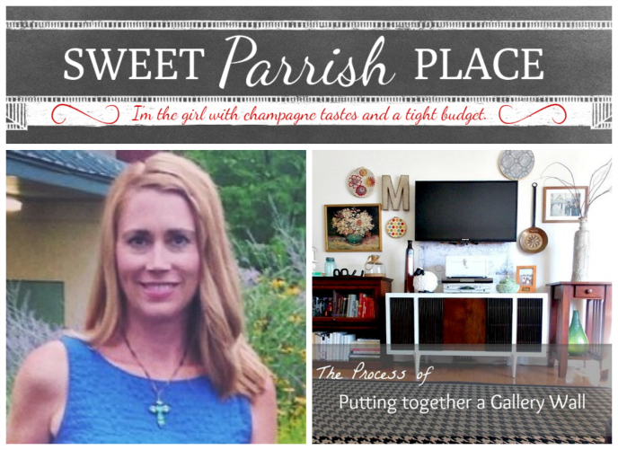 Sweet-Parrish-Place-Banner
