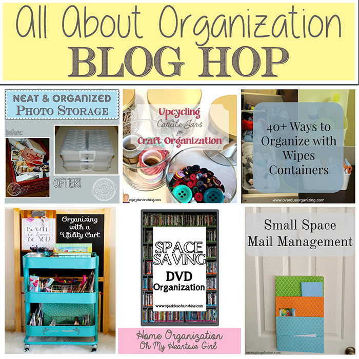 OPO-blog-hop_diy photo organizer