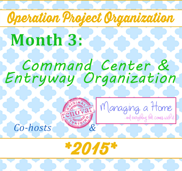 operation-project-inspiration-Month-3-SQ