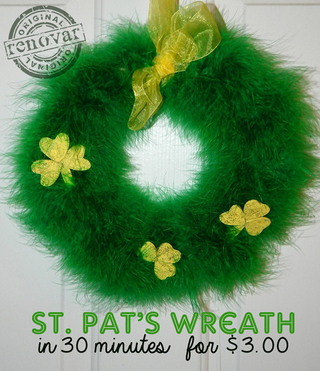 Renovar-Design-St.-Patricks-Day-Wreath