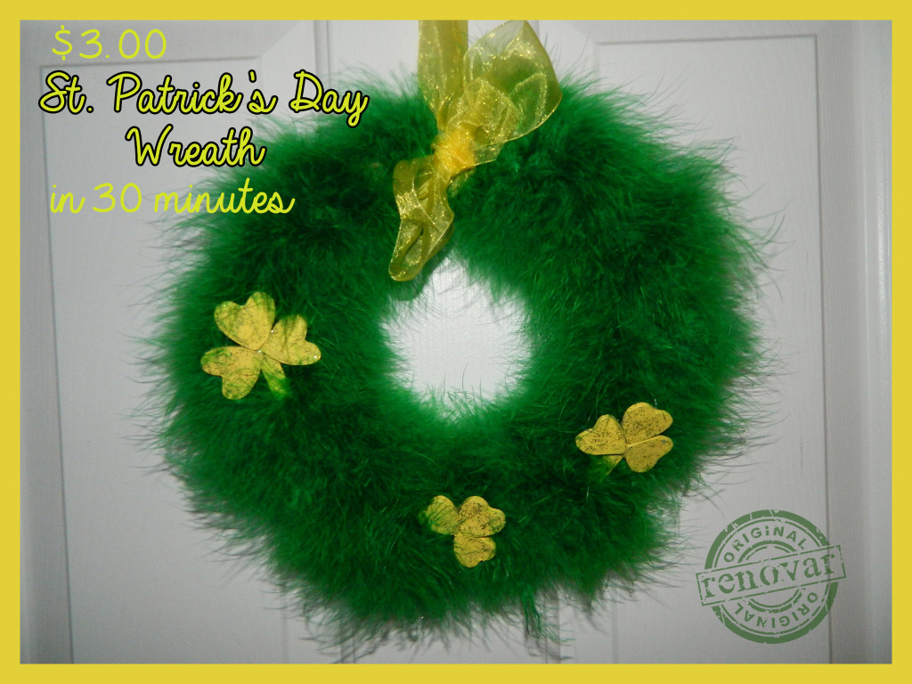 St-Patricks-Day-Wreath-Renovar-Design-1024x768