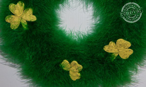 close-up-clover-300x180