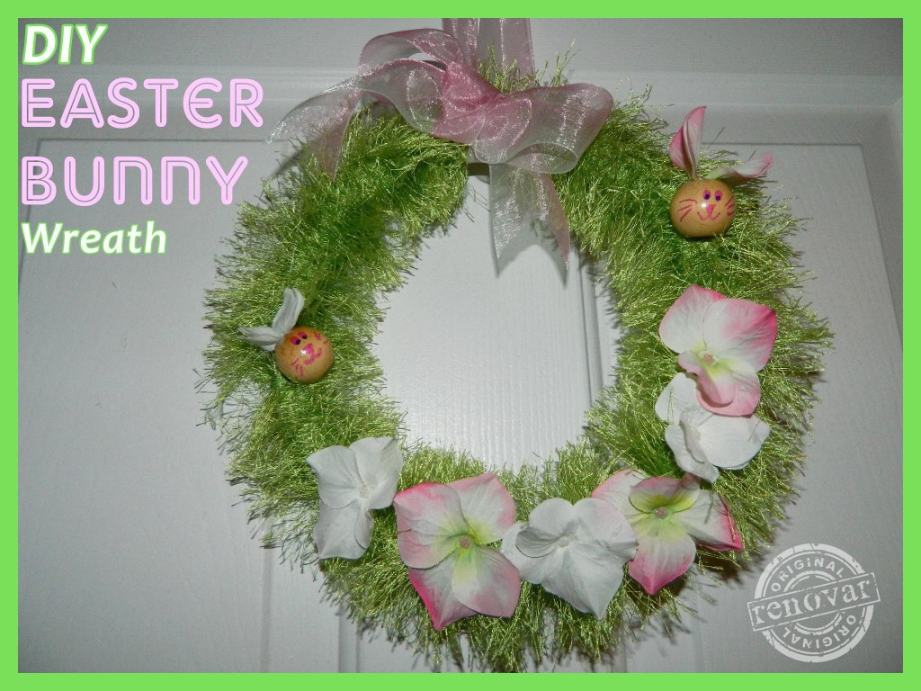 renovar-design-diy-easter-bunny-wreath-1024x768