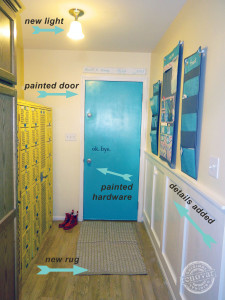 Operation-Project-Organization-Back-Entryway-Update-225x300