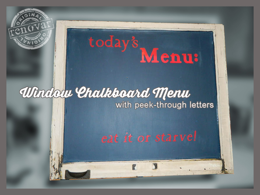 menu-chalkboard-with-peek-through-letters-renovar-design