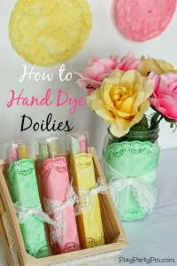 How_To_Hand_Dye_Doilies_Pinterest1-400x600