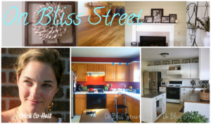 On-Bliss-Street-600x353