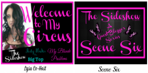 Welcome-to-my-circus-on-Oh-My-Heartsie-Girl-600x295