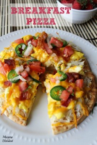 breakfast-pizza-1-400x600