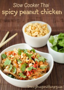 slow-cooker-thai-spicy-peanut-chicken-title-429x600