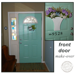 front-door-make-over-renovar-design-300x300