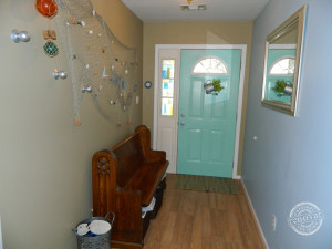 front-entryway-re-done-300x225