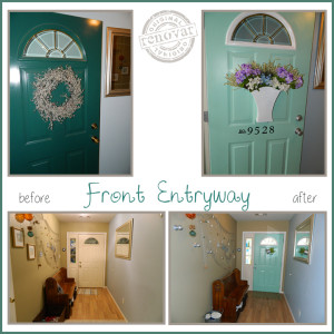 Front-Entryway-Transformation-Renovar-Design-300x300