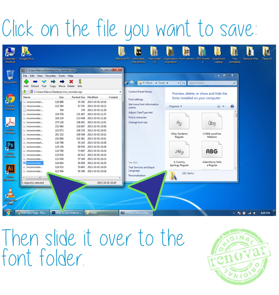how-to-save-fonts-to-computer-renovar-design5