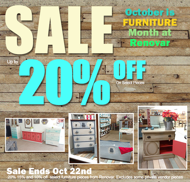 furniture-sale-smaller