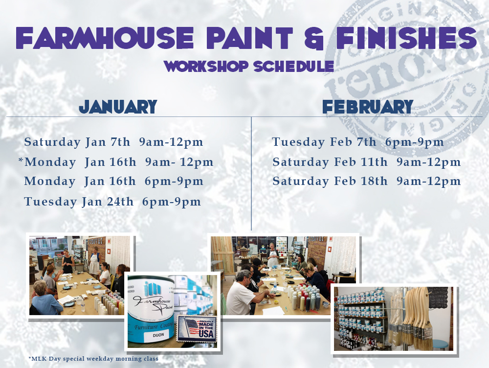 farmhouse-workshops-jan-feb