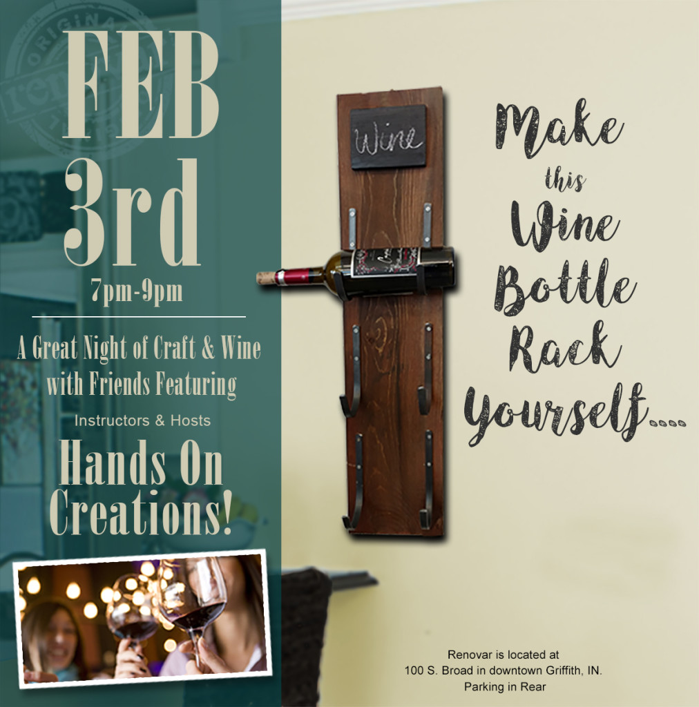 feb-3-wine-and-craft