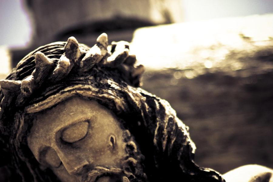 01 05 Crown Of Meekness