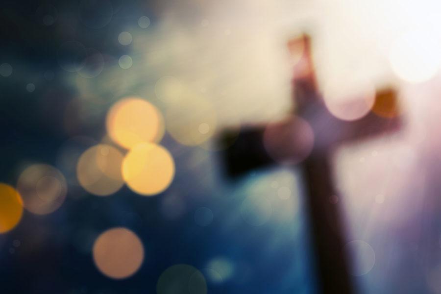 02 01 Lent