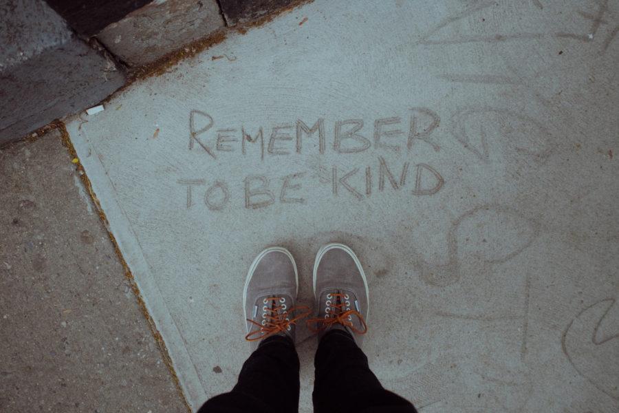 03 10 Kindness