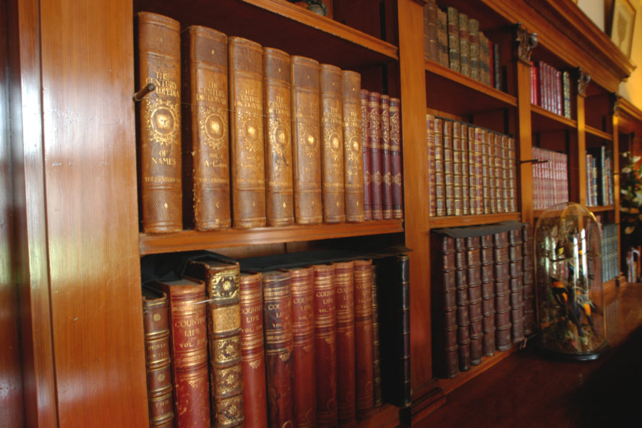 03 28 Library