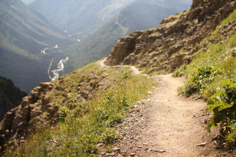 05 04 Choosing The Path