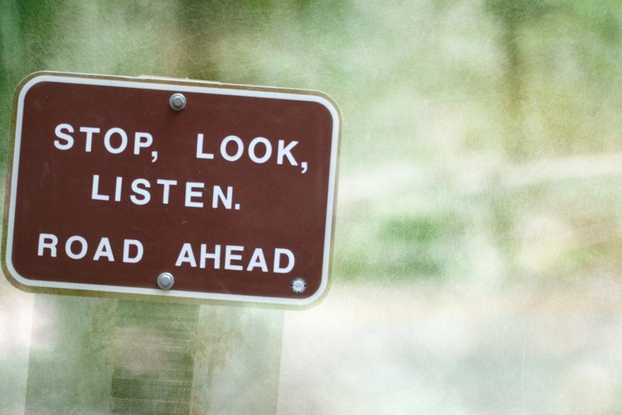 06 06 Stop Look Listen