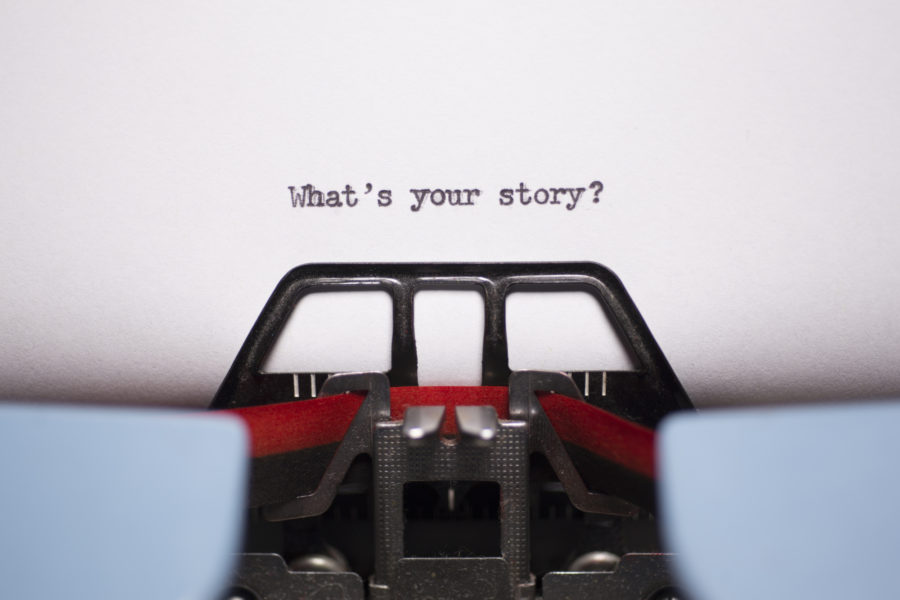 08 24 Story