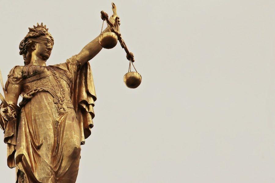 10 23 Justice