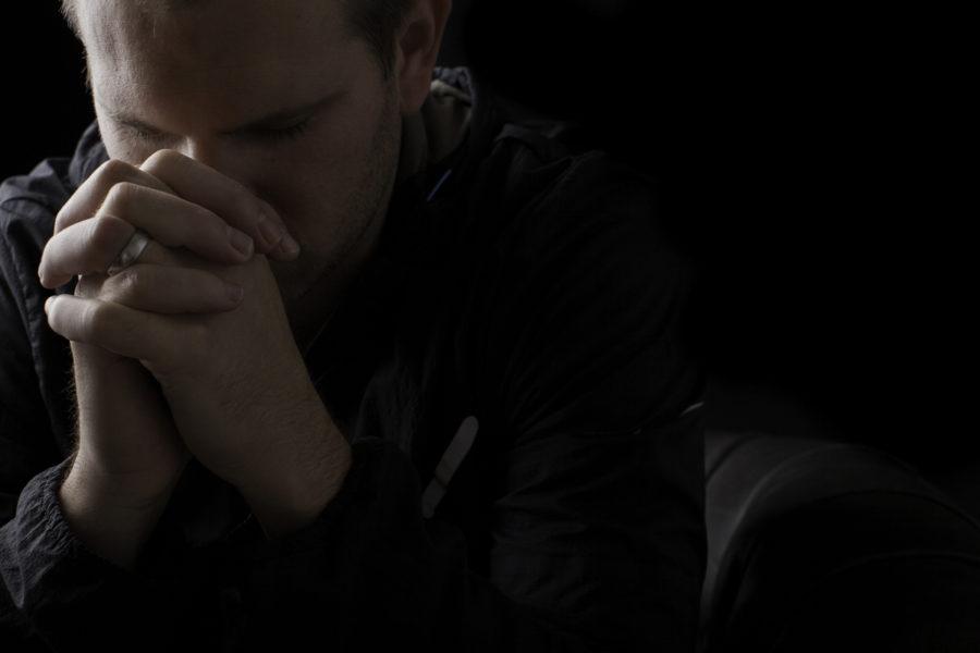 10 24 Prayer