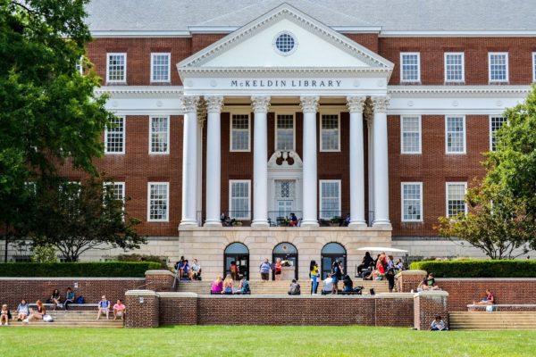 01 29 University