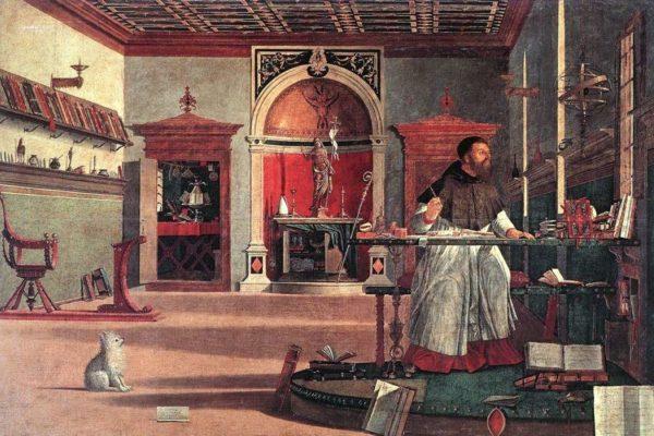 02 01 Augustine