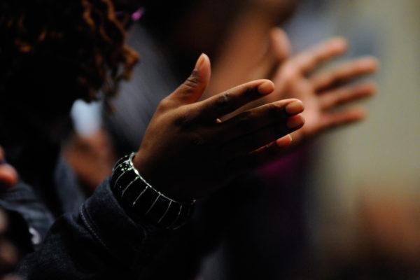02 27 Renewal In Worship