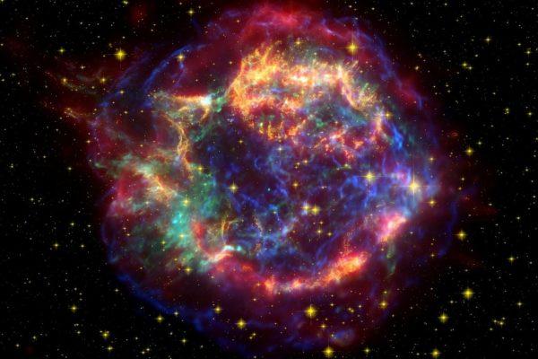 03 22 Supernova1