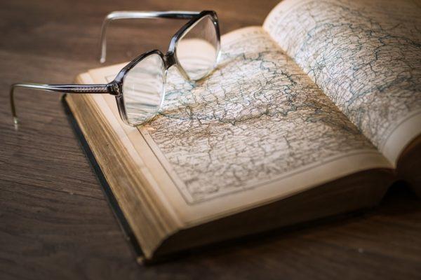 05 31 Map Book