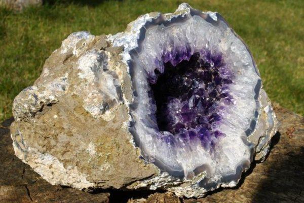 06 07 Geode