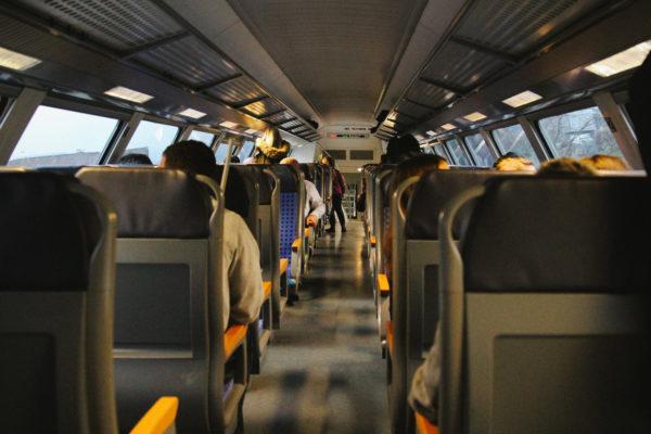 06 08 On A Train