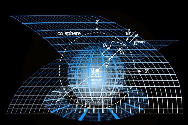 06 22 Sphere